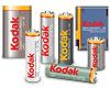batteries_100x80.jpg