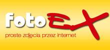 fotoex_logo.jpg