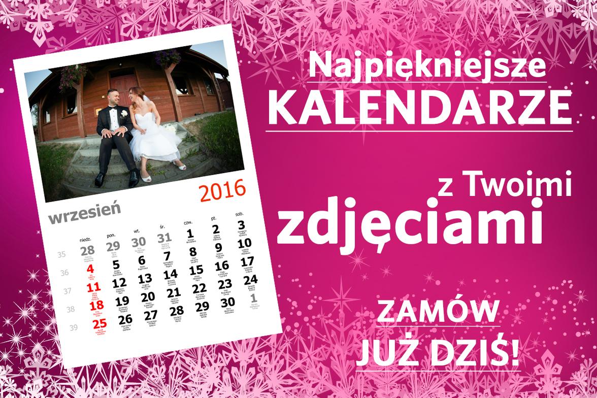 Kalendarze2016.jpg