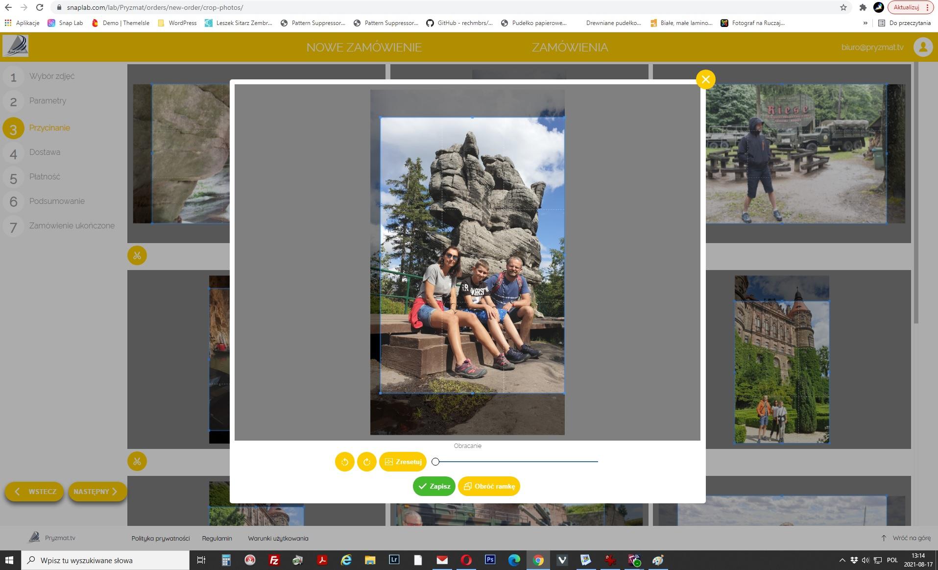 Snaplab przycinanie 2.jpg