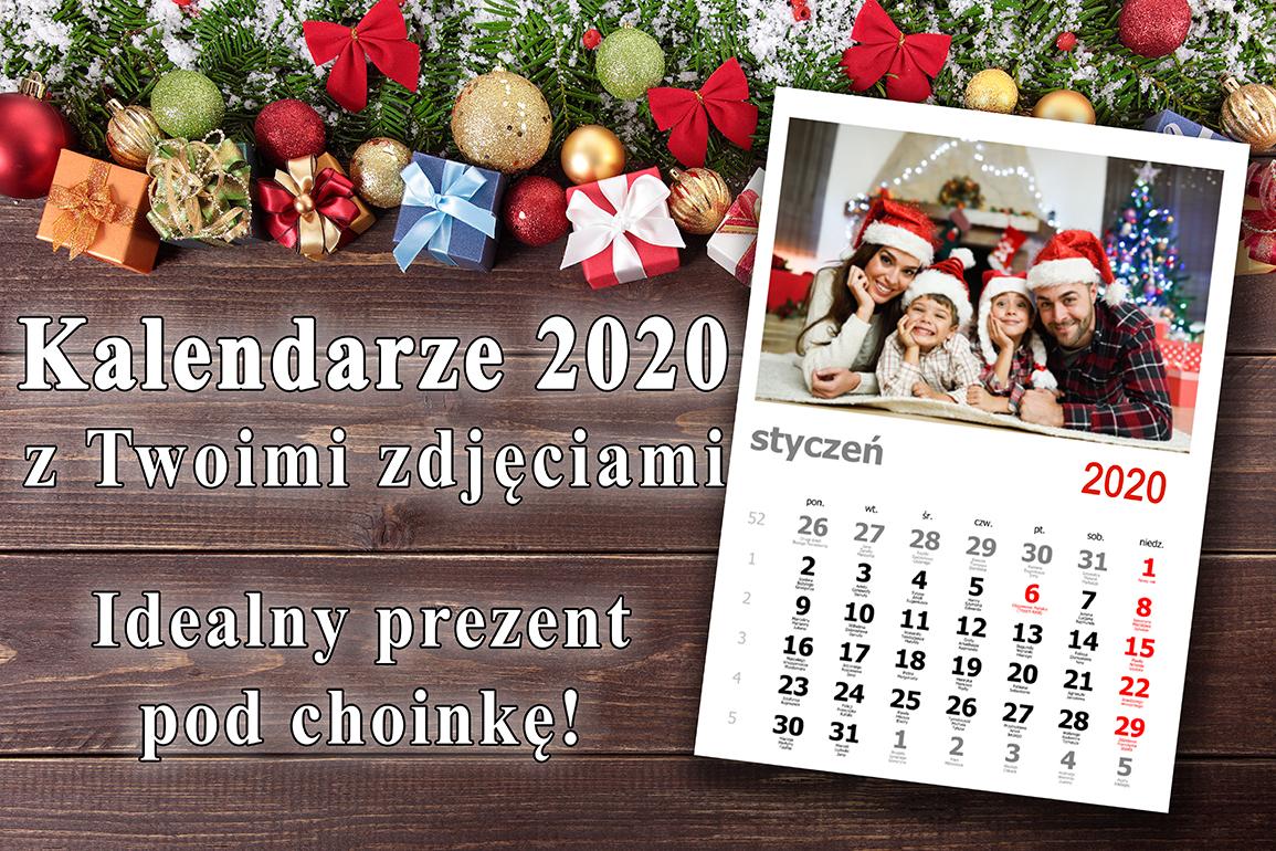 kalendarze reklama ŚWIĘTA 2020 72DPI.jpg