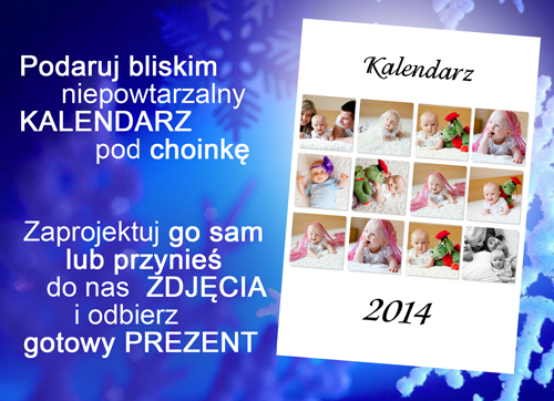 kalendarze_2014.jpg