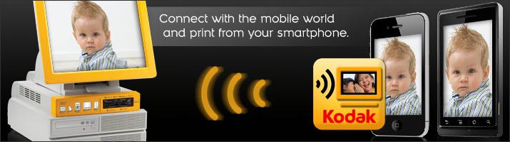 kiosk kodak apps.jpg