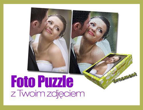 puzzle_min.jpg