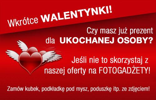 walentynki_min2.jpg